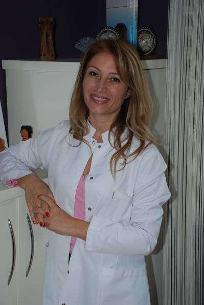 Jinekolog Doktor