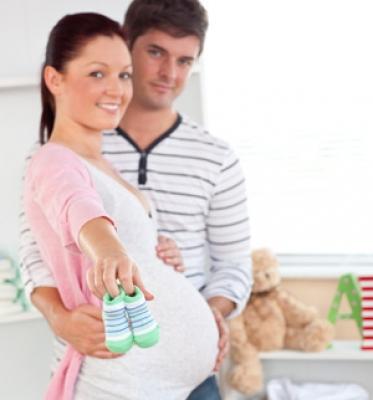 Doğumum Yaklaştı, Neler Yapmalıyım ?